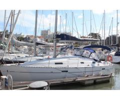 Oceanis 331 Clipper  2005 29CV