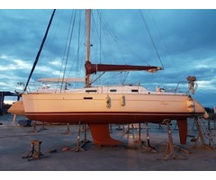 OCEANIS 311 Clipper 1999