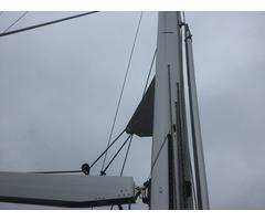 Gulette de 24 mètres super équipée