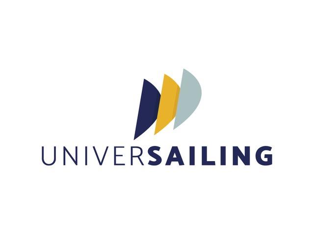 Universailing.com
