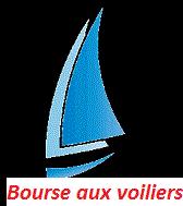 Bourse aux voiliers